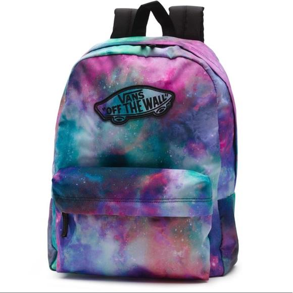 a4c34266cd Vans Bags | Jansport Backpack | Poshmark